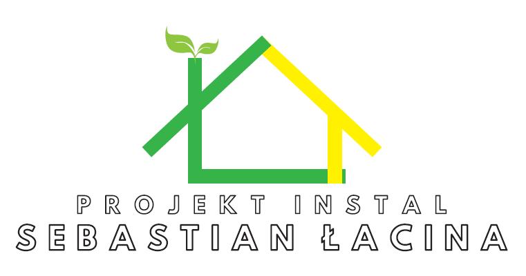 PROJEKT INSTAL Sebastian Łacina | Powietrzne pompy ciepła
